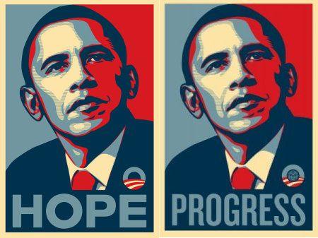 hopeprogress.jpg