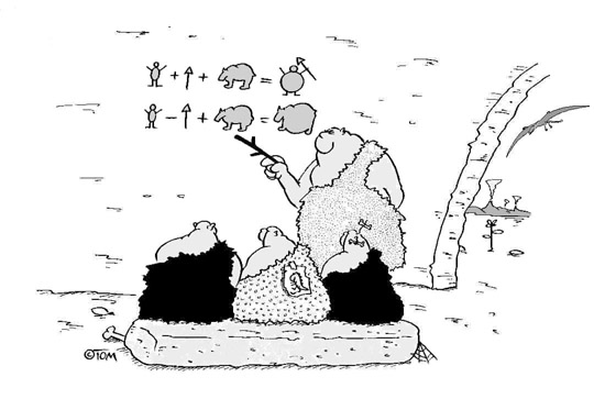 prehistorique1.jpg